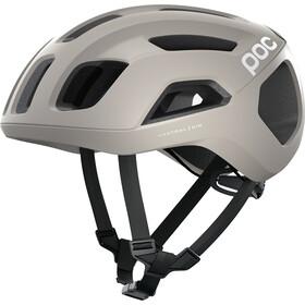 POC Ventral Air Spin Helmet moonstone grey matt
